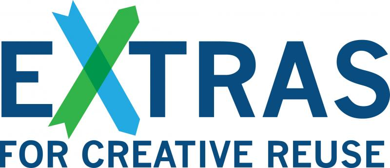 extras_logo